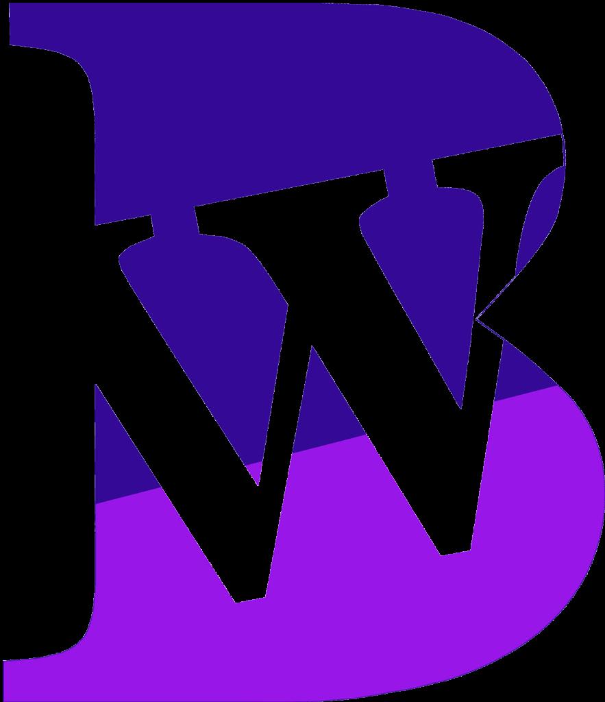 Blista Web