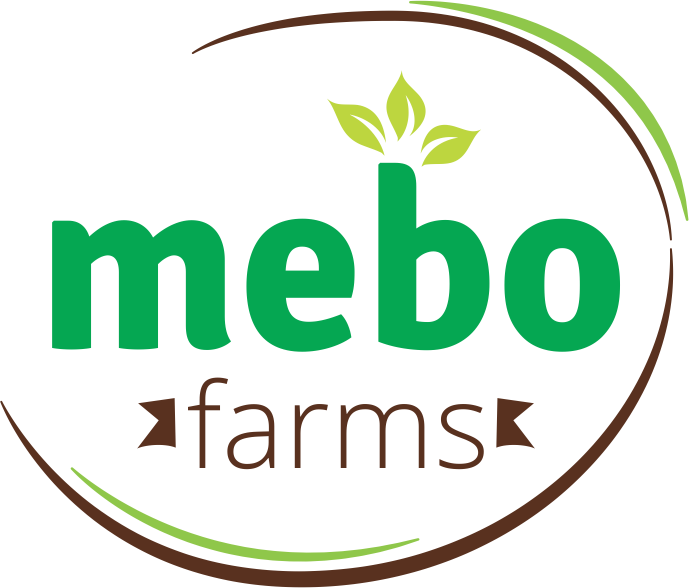 Mebo Farms