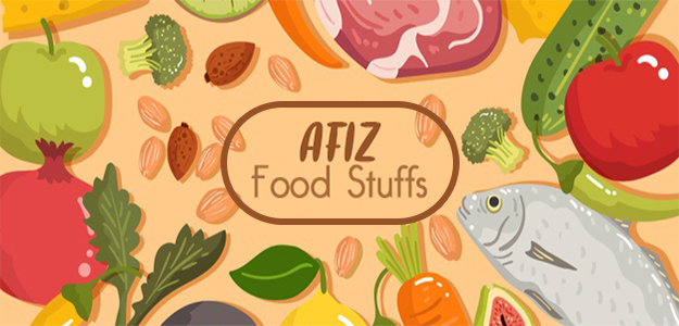 Afiz Food Store And Groceries